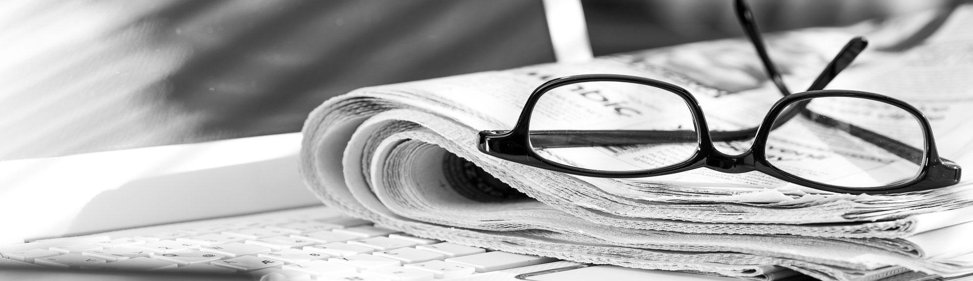 Eyal Mesika - Media and News